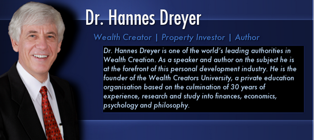 Hannes Dreyer to add onto Angelsolve , built by Richard Daguiar